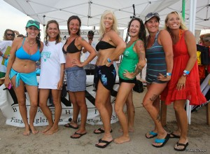MayDayMSC 2014 Results Surfing Moms