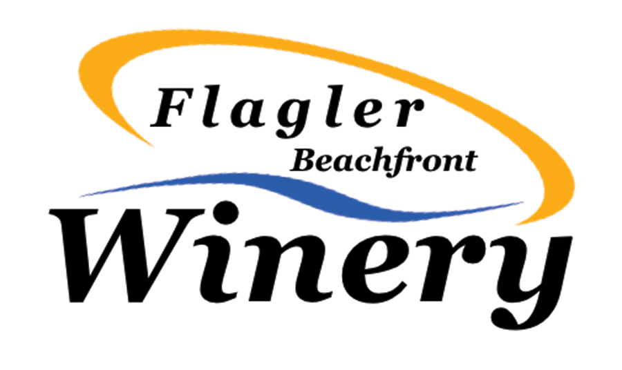 Flagler Winery